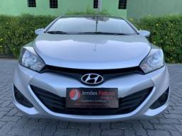 Hyundai hb20 2014 1.6 comfort plus 16v flex 4p manual - 2014