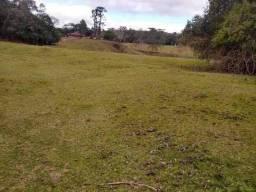 Terreno medindo 30x27 em Gravatá apenas R$ 140 mil