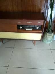 Radiola Philips 1961