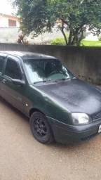Ford Fiesta Direção hidraulica R$1500,00 - 2001