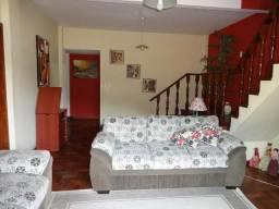 Título do anúncio: Casa 4 quartos na Morada da Granja - Barra Mansa