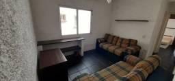 (Flavio) Oportunidade Apartamento de 2 Dorm No bairro da Guilhermina