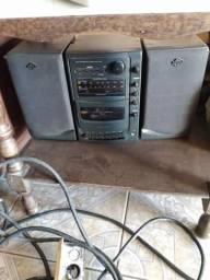 Rádio cougar