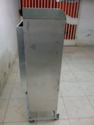 Assador de Frango R$ 2500,00