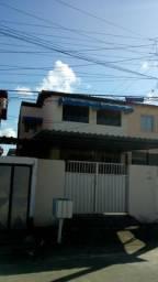 Casa no Parque Capibaribe