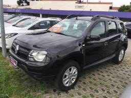 Duster 1.6 mec expression - 2019