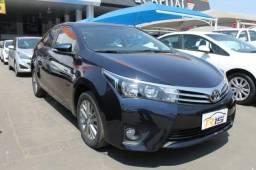 Toyota Corolla Sedan 2.0 Dual VVT-i Flex XEi Multi-Drive S 2016 - 2016