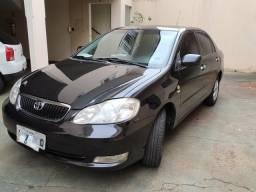 Corolla SEG 1.8 - 2005
