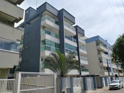 Apartamento 02 quartos com suíte em Bombas/Bombinhas SC