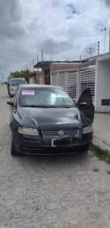 Vendo Fiat Stilo, valor de oportunidade! - 2006