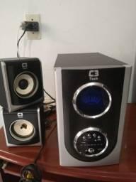 Som Home C3 Tech
