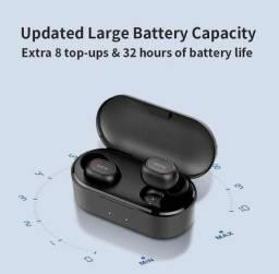 Mini Fone sem fio QCY QS2