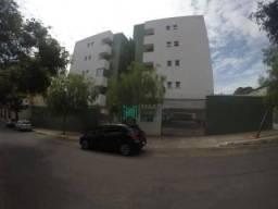 Cobertura bairro lundcea - lagoa santa