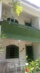 Alugo quarto em Porto de Galinhas. R$ 100,00