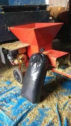 Embalagem para Silo (saco de silo)