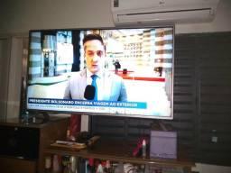 Tv LG smart 47 super nova