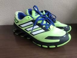 Tênis Adidas - SpringBlade - Original