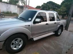 FordRanger 2010/2011 - 2010