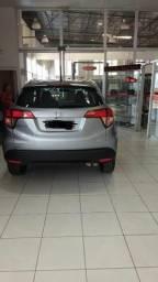 Vendo Honda HR-V EX 1.8 16V Flexone 4P Automático - 2018