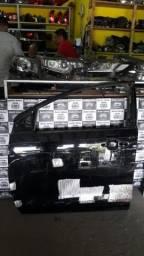 Porta Ford Edge lado esquerdo