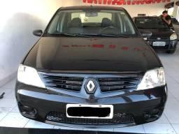 Renault/ LOGAN exp 1.6 2008 - 2008