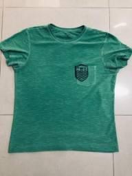 Camisas E Camisetas Osasco Sao Paulo Olx