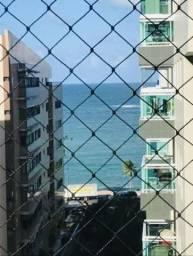 Apartamento temporada beira mar!