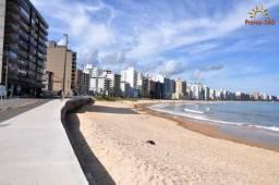 Ap Frente para o mar - Guarapari - Praia do Morro-.whatsapp 21984486154