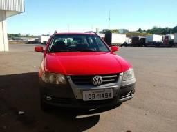 a4d33e33746c7 VW - VOLKSWAGEN PARATI no Rio Grande do Sul