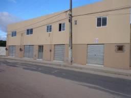 Kitnet com 1 dormitório para alugar, 3071 m² por R$ 350/mês - Pedras - Fortaleza/CE