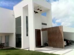 Casa Dúplex No Araçagy 4 Suítes