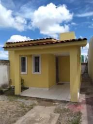 Casa para alugar em Tibiri ll