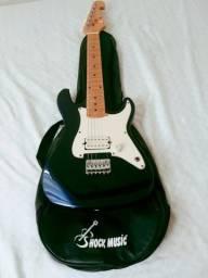 VD guitarra tagima Kids, ( para crianças)