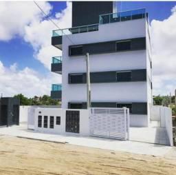 Apartamento em Carapibus ( Jacumã)