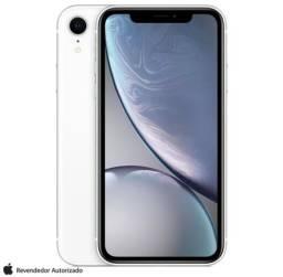 Vendo iPhone xr novo