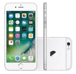 IPhone 6s 32gb Novo!