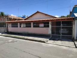 Aluga-se casa na Orla de Aracruz