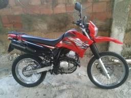 Lander 2007 nova - 2007
