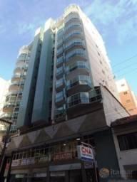 Apartamento 3quartos no Centro de Guarapari ES