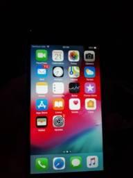 Iphone 6 novo zero