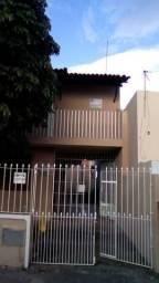 Aluguel - Casa 3/4