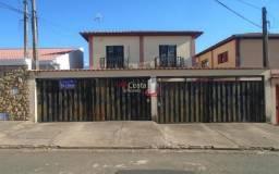 Apartamento para alugar com 2 dormitórios em Resi. nova franca, Franca cod:I00586