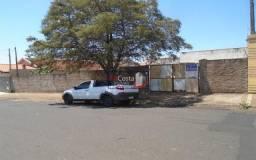 Loteamento/condomínio para alugar em Jardim noemia, Franca cod:I08335
