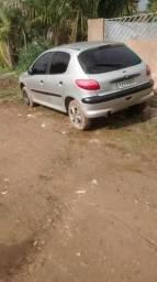 Peugeot - 2000