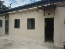 Título do anúncio: (9003-022) - Casa de vila para aluguel - Chacrinha NI