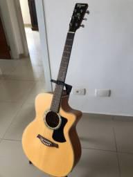 Violão Tagima Woodstock Series TW 29 Acoustic Guitar