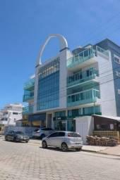 Imobiliária Habitar Vende Apartamento em Bombinhas - SC - Edifício Costa & Casagrande