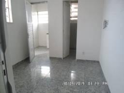 Kitnet com 25M² em Centro - Niterói - RJ