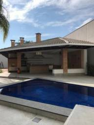 Casa em Condomínio para Venda em Uberlândia, Condomínio Villagio da Colina, 4 dormitórios,