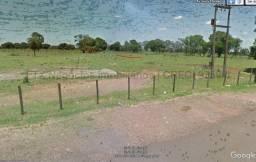 Terreno à venda, , jardim centro oeste - campo grande/ms